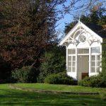 Onder welke verzekering valt je tuinhuis?